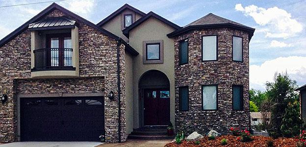 Monarch Sober Living Homes Lakewood Womens Three