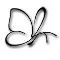 monarchwebsiteicon1 copy