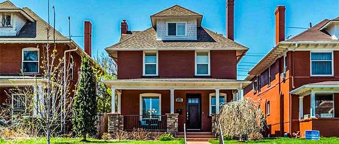 Monarch Sober Living Homes Denver